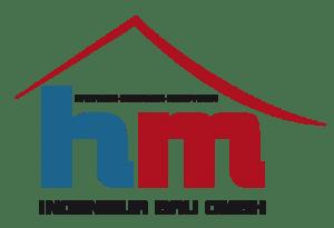 hm-logo-300x205